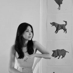 Karina Delicia Simon