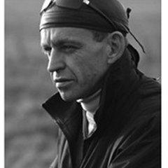 Igor Novikov