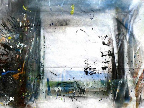 The Creative Window