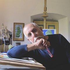 Giuliano Monechi