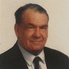 Georges R. Quinio