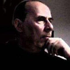 Joseph Piccillo