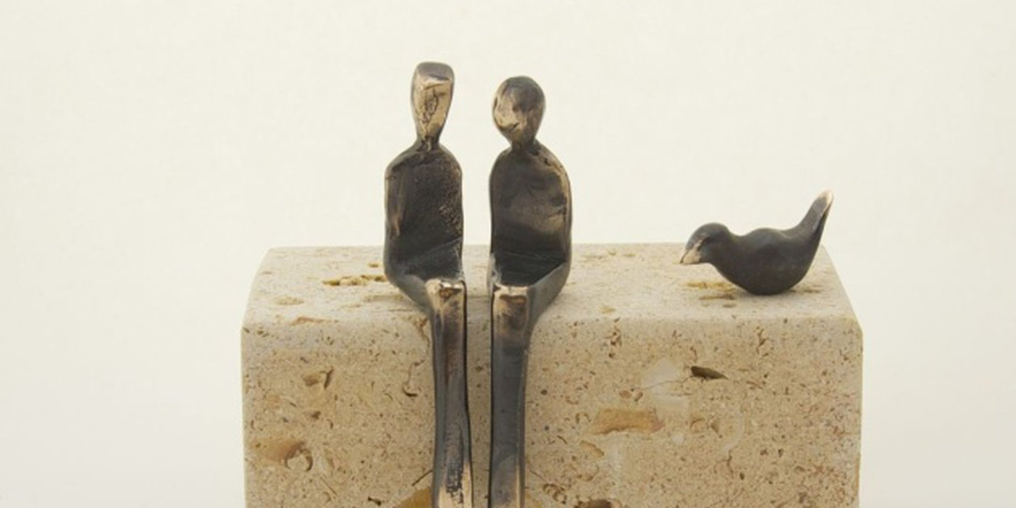 5 micro sculptures to transform your space