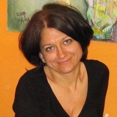 Galya Koleva