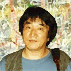 Yoshi Takahashi