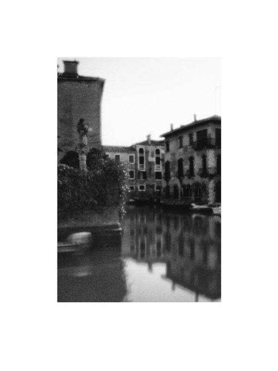 Venezia Stenopeica 03