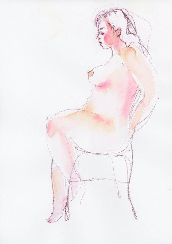 Sketch 232