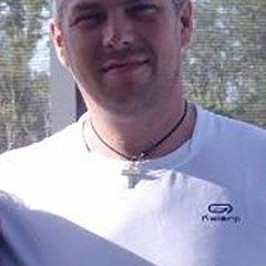 Sean Afford