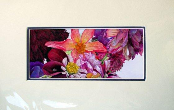 'Bouquet Slice'