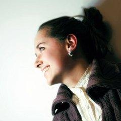 Anna Roliak
