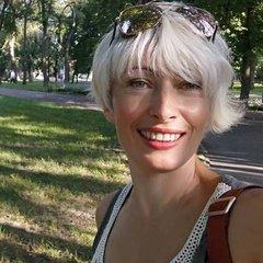 Irina Klyba