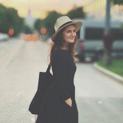 Elena Moroz