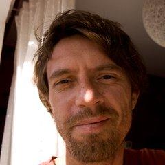 Artur  Salisz