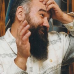 Konstantinas Žardalevičius