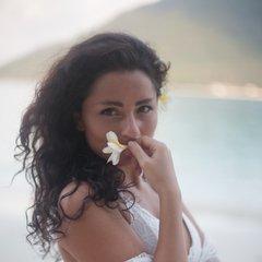 Elmira Namazova