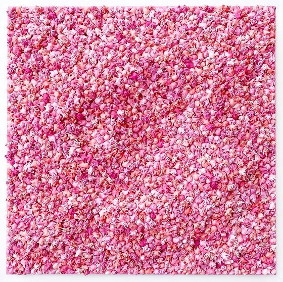 People #Pink