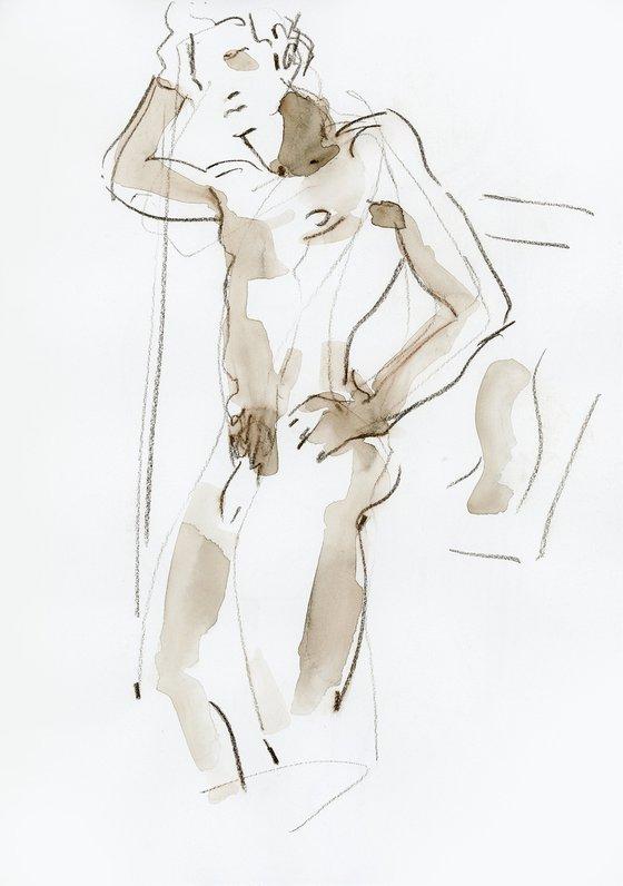 Sketch 235