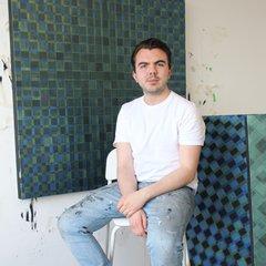 Gabriel Di Mauro
