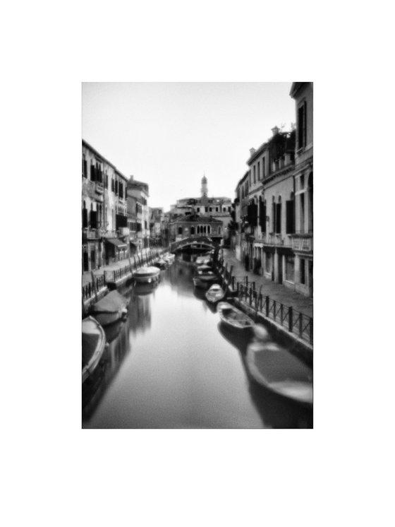 Venezia Stenopeica 02