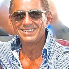 Carlos Scaffino