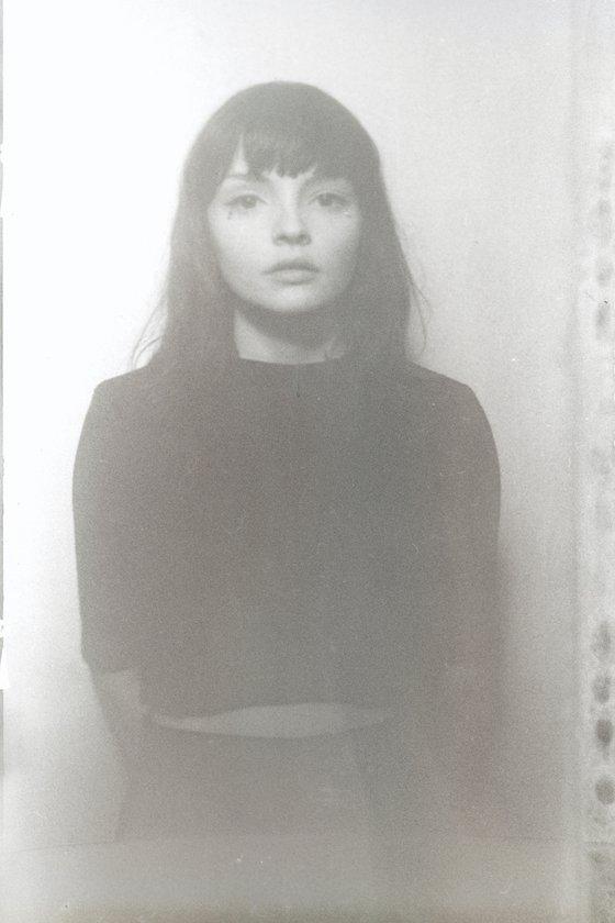 Chvrches - Lauren Mayberry