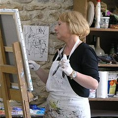 Michèle Kaus