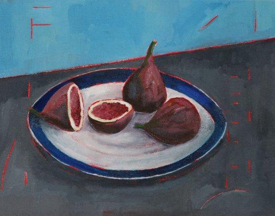 Figs, Figs, Figs....