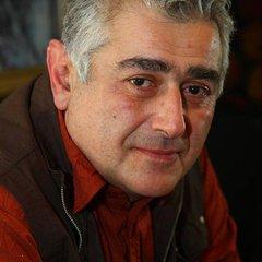 Andrey Shugarov
