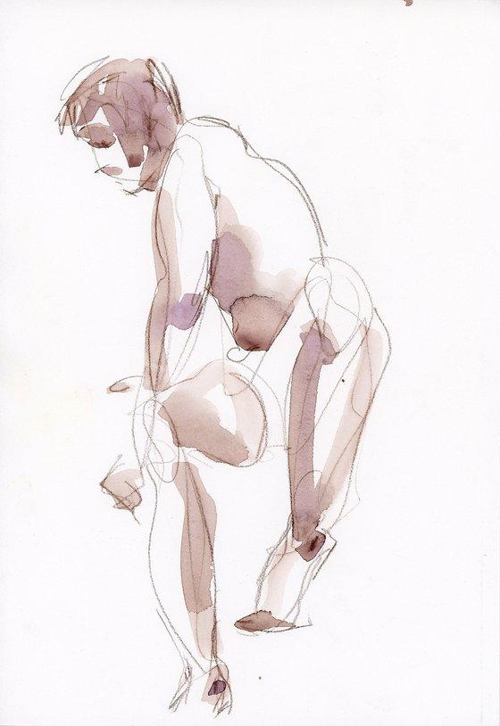 Sketch 233