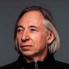 Andrej  Ostapchuk