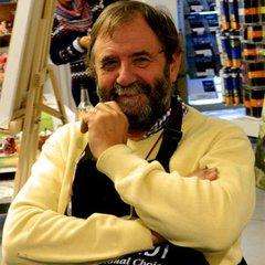 Pol Henry Ledent