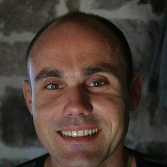 Rasho Mitev