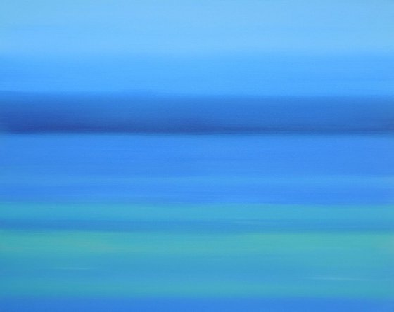 Iona Blue May 2016