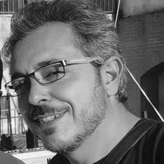 Davide De Palma