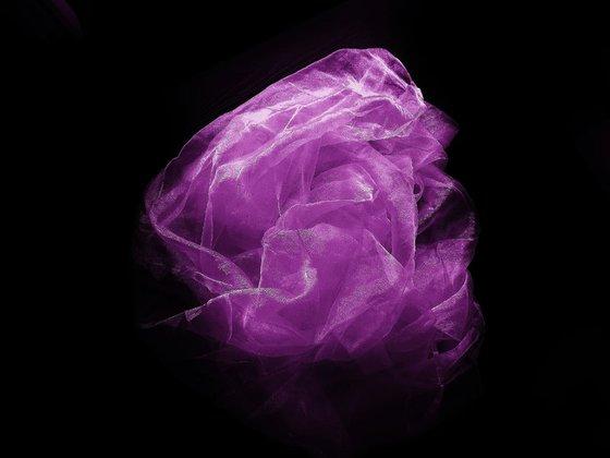 Les Vaporeux Violet