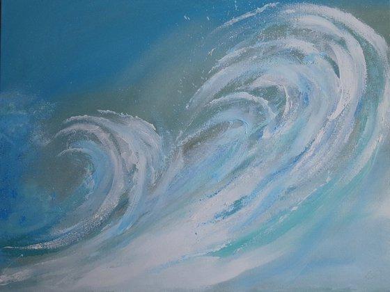 1103 Wave II