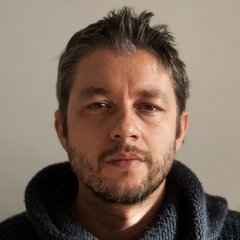 Augustin Razvan Radu