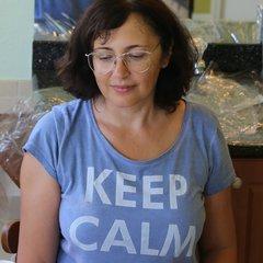 Irina Alexandrina