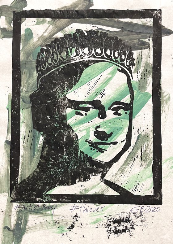 #thieves #history #mercedes #zarra #louisviton #Chaneln5 #artistproof #sex #covid-19 #capitalism
