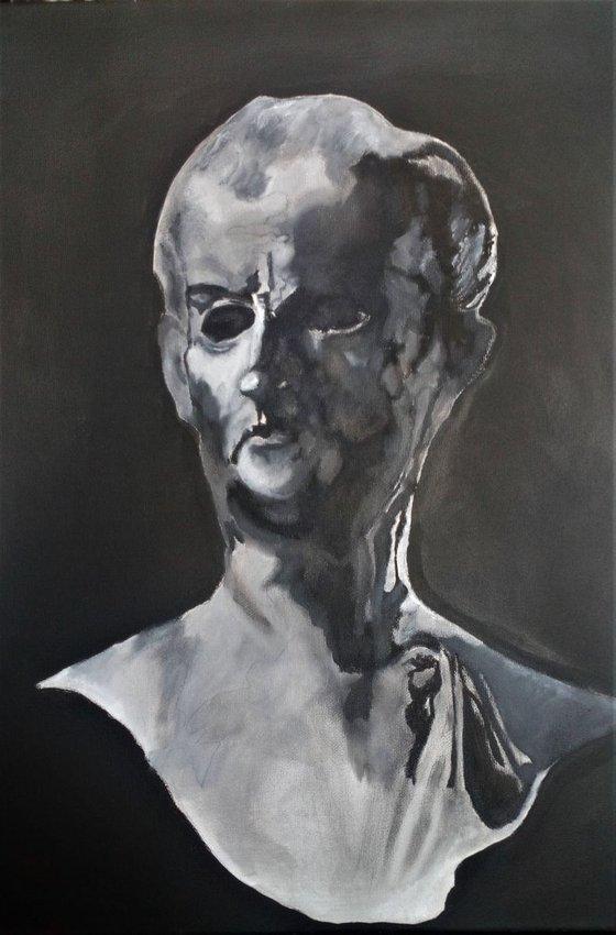 Emporer Gaius (Caligula)