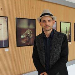 Achraf Baznani