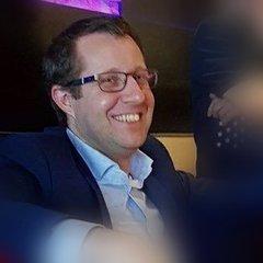 Richard Eijkenbroek