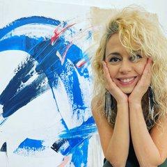 Ellie Sanchez-Galliano