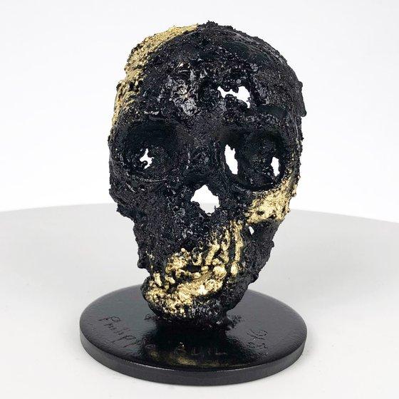 Skull 113-21