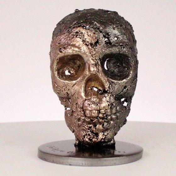 Skull 91-21