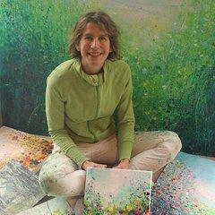 Sandy Dooley
