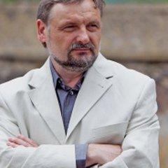 Ricardas Lukosiunas