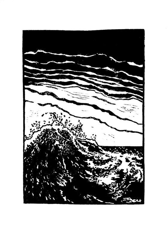 Wave 5