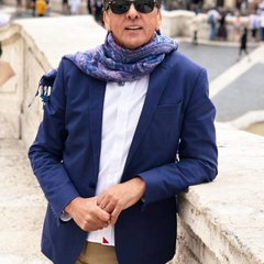 Carlos Scandiffio