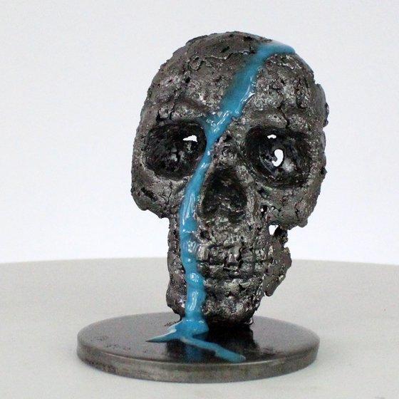 Skull 84-21